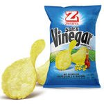 Original Chips Salt & Vinegar 90 g